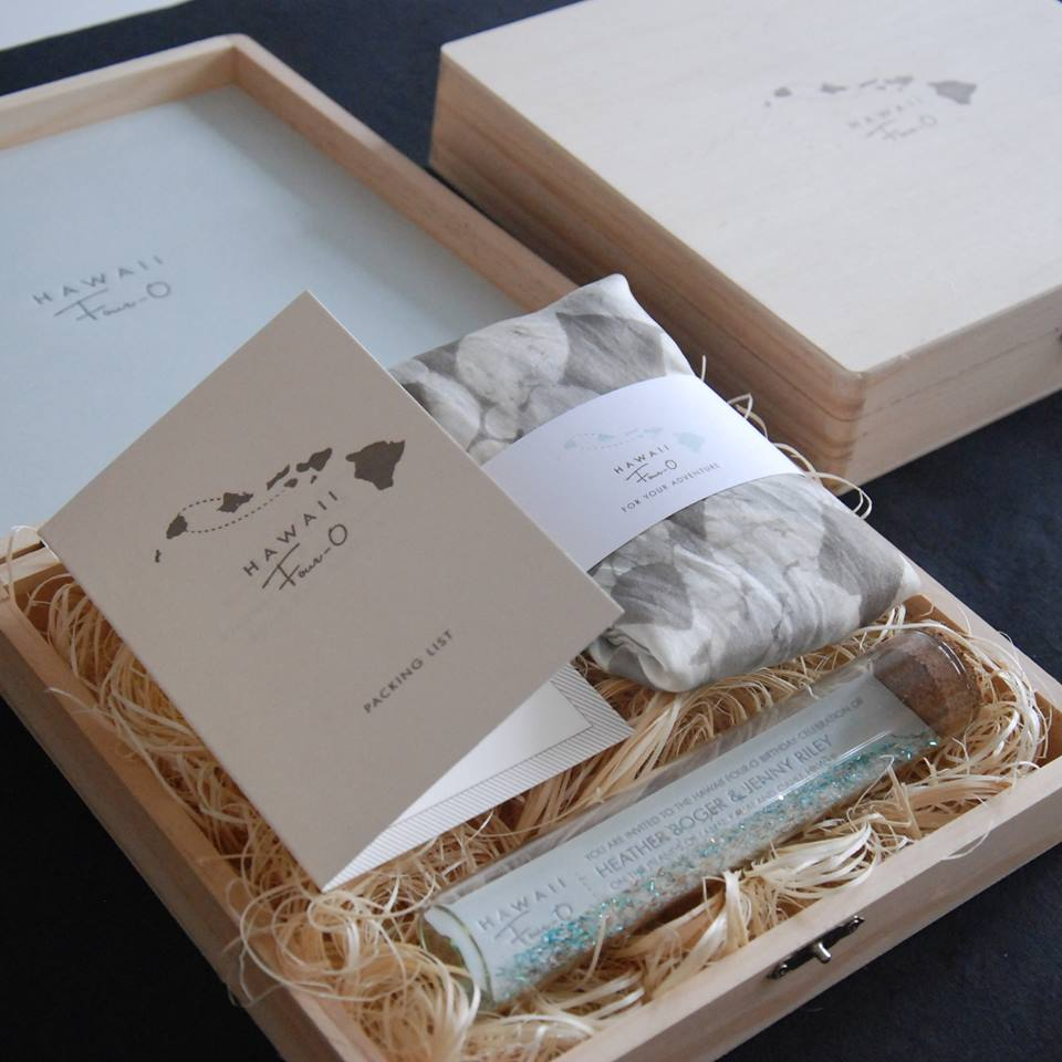 Custom Invitation by Bradley & Lily Fine Stationary.jpg