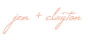 jen&clayton.jpg