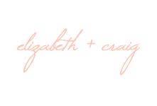 elizabeth&craig.jpg