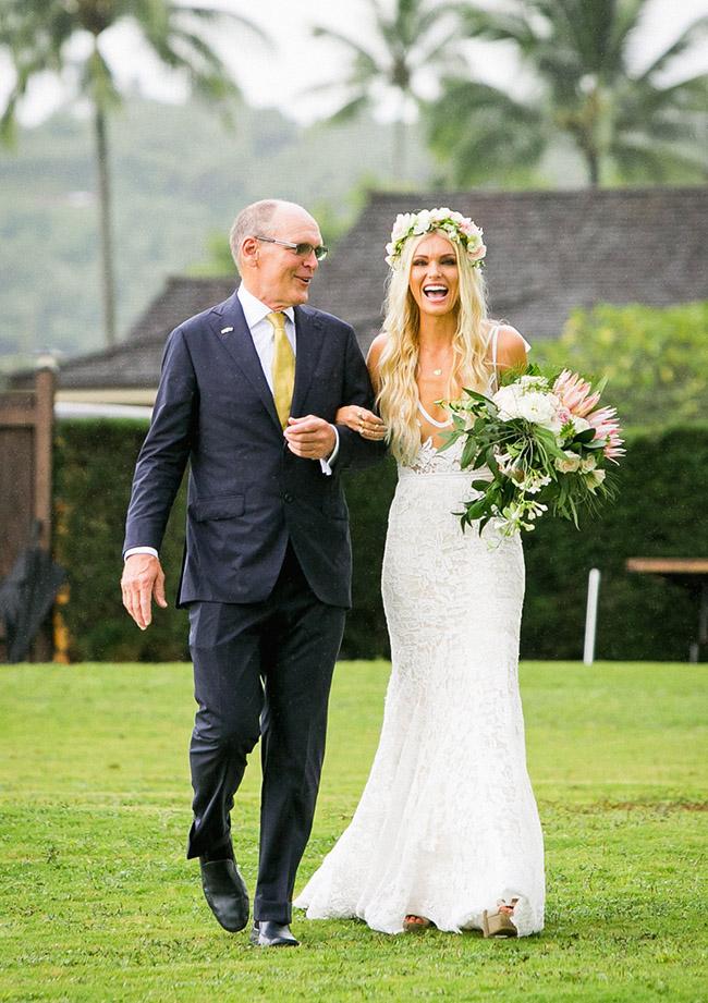 bride_father.jpg