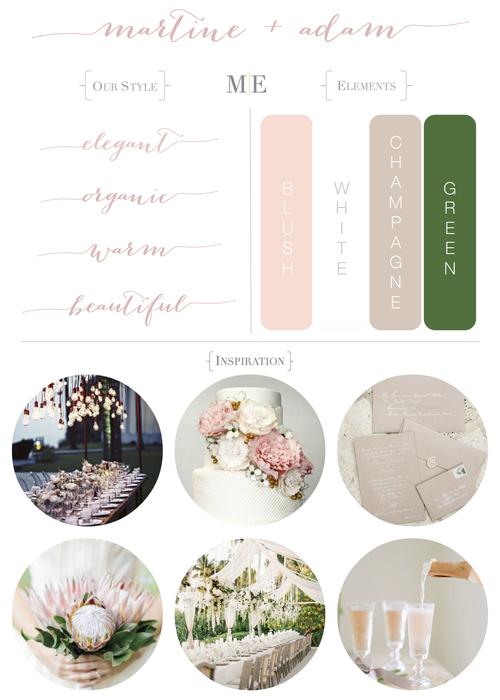 Seiden+Style+Guide+2+copy.jpg