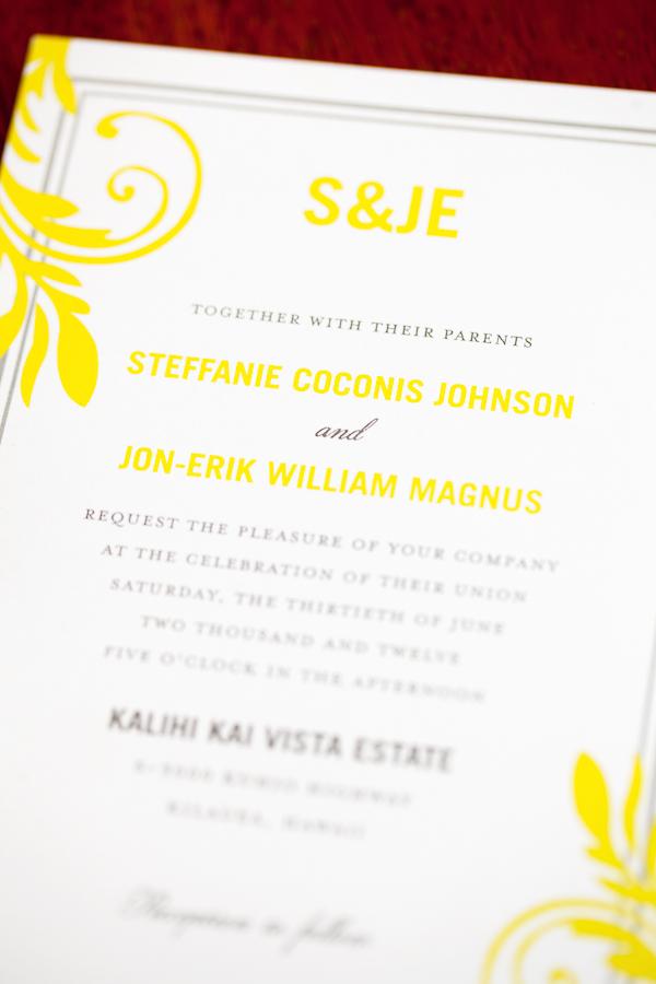 SteffanieJon-Erik-159.jpg