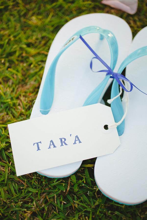 TaraAaron-578.jpg