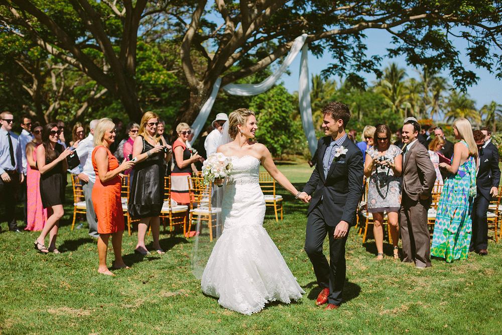 Hawaii Wedding Planner Event Design On Kauai Oahu Lanai Big Island