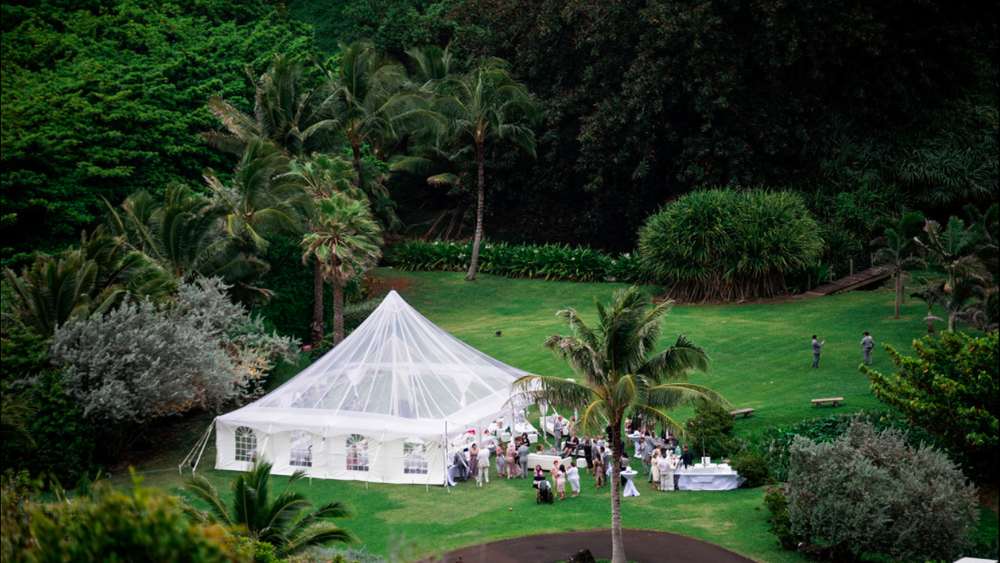 Weddings Hawaii Wedding Planning And Event Design Kauai