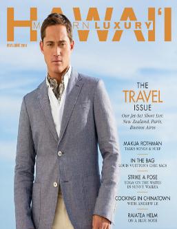 Hawaii+Wedding+Planner (1).png