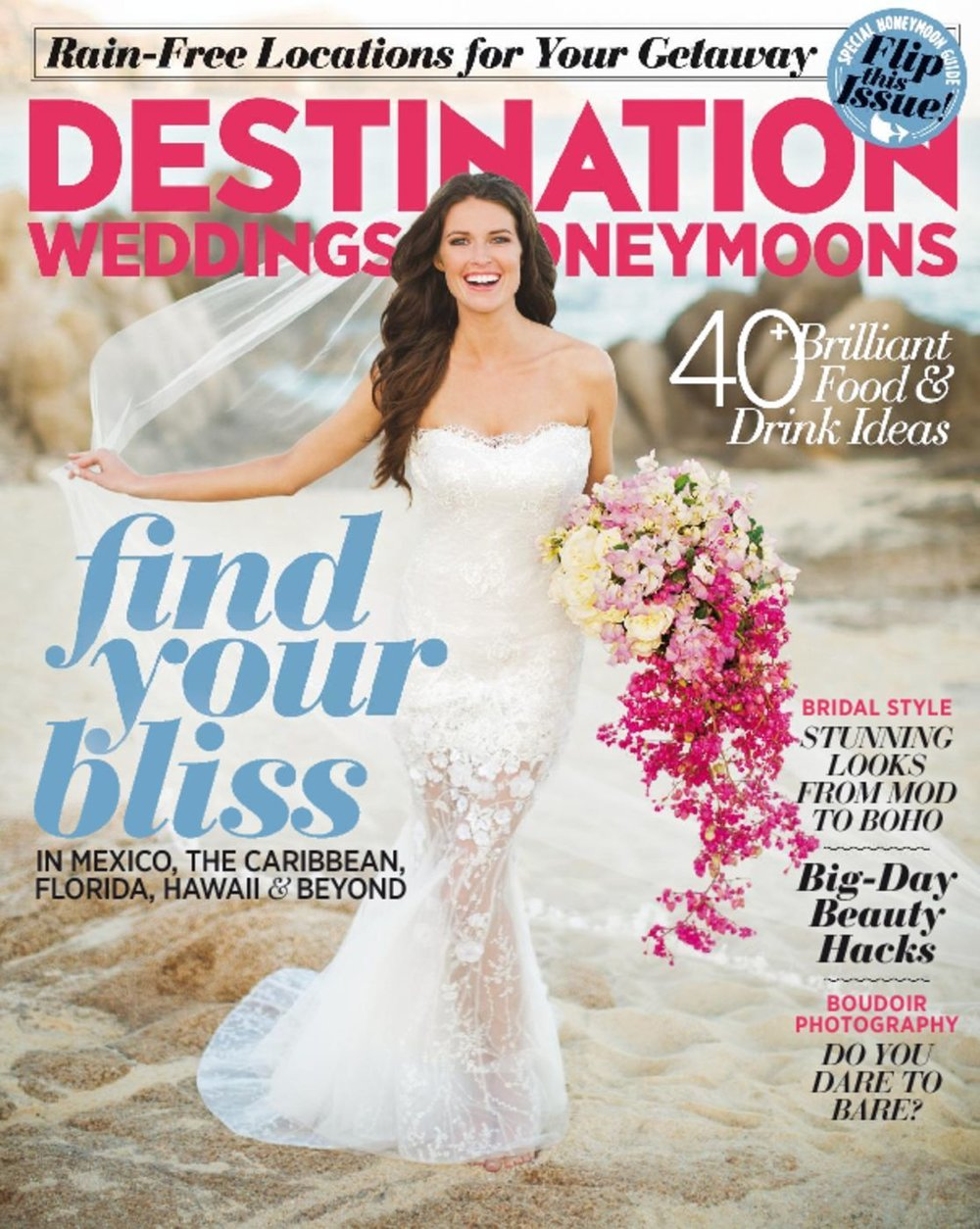 57295-destination-weddings-honeymoons-digital-Cover-2016-November-1-Issue.jpg