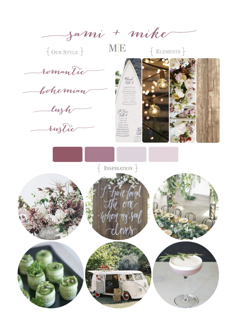 Bloom Wedding Style Guide copy.jpg