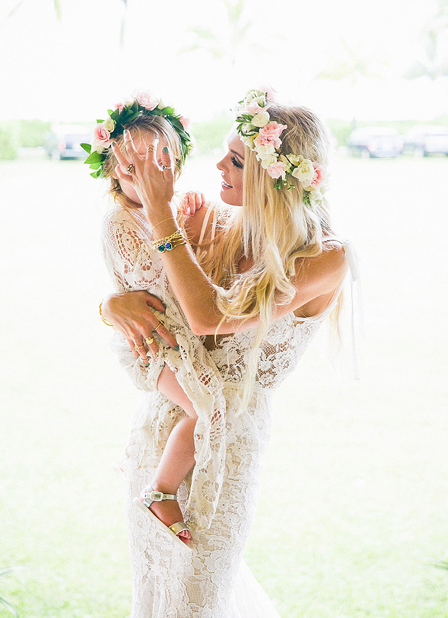 mumu_flowergirl.jpg