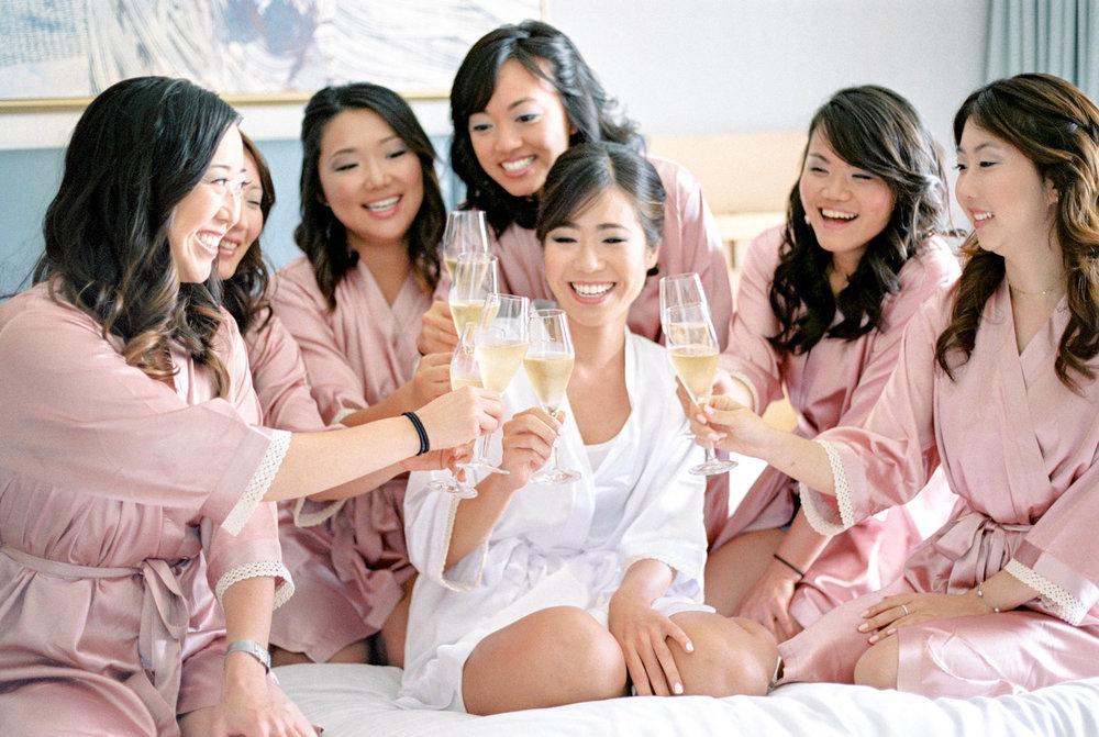 Mai Daniel Wedding-Mai Daniel Wedding-0101.jpg