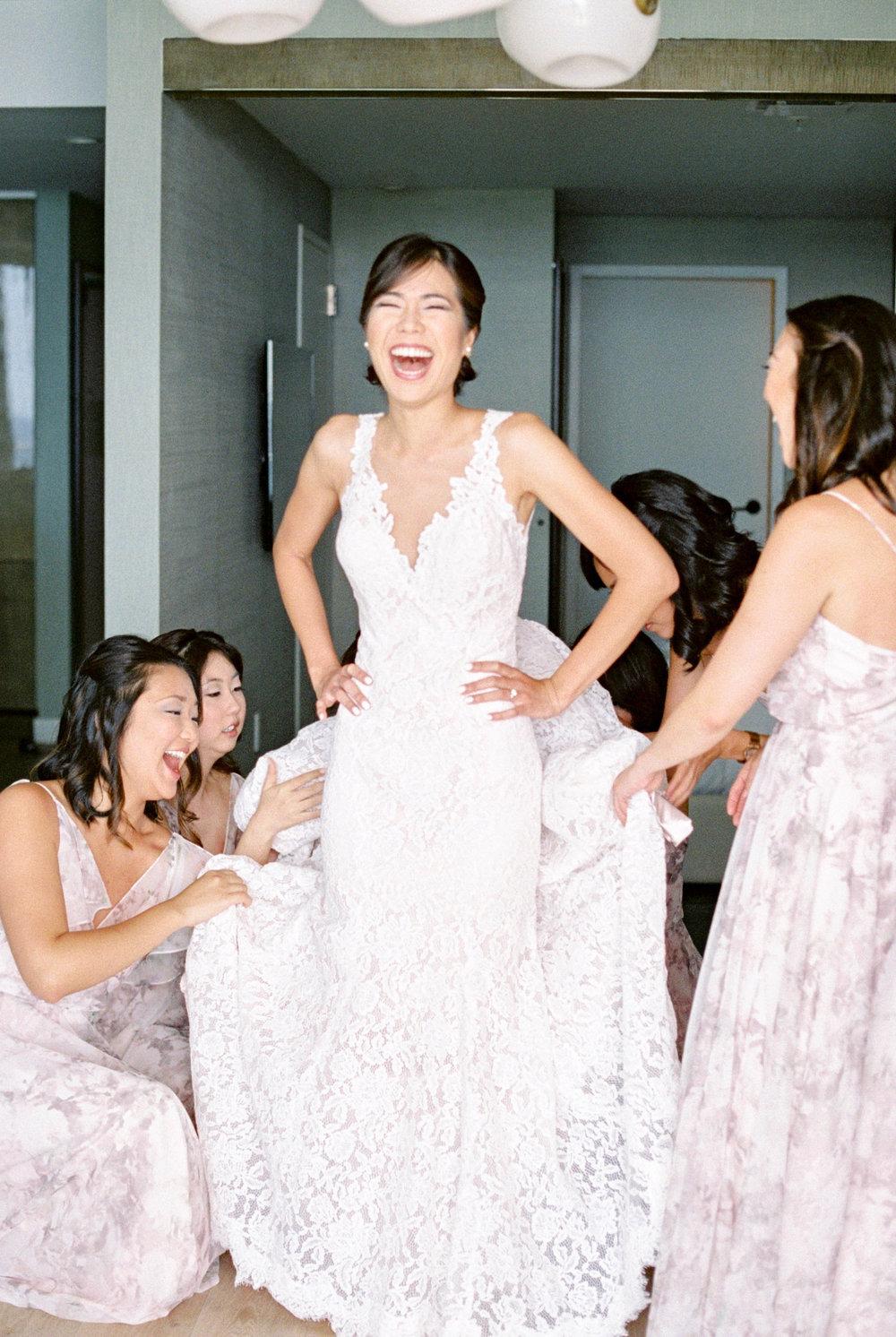 Mai Daniel Wedding-Mai Daniel Wedding-0133.jpg