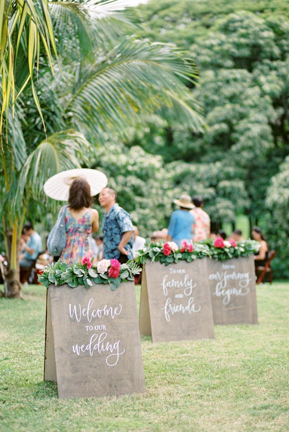 Mai Daniel Wedding-Mai Daniel Wedding-0206.jpg