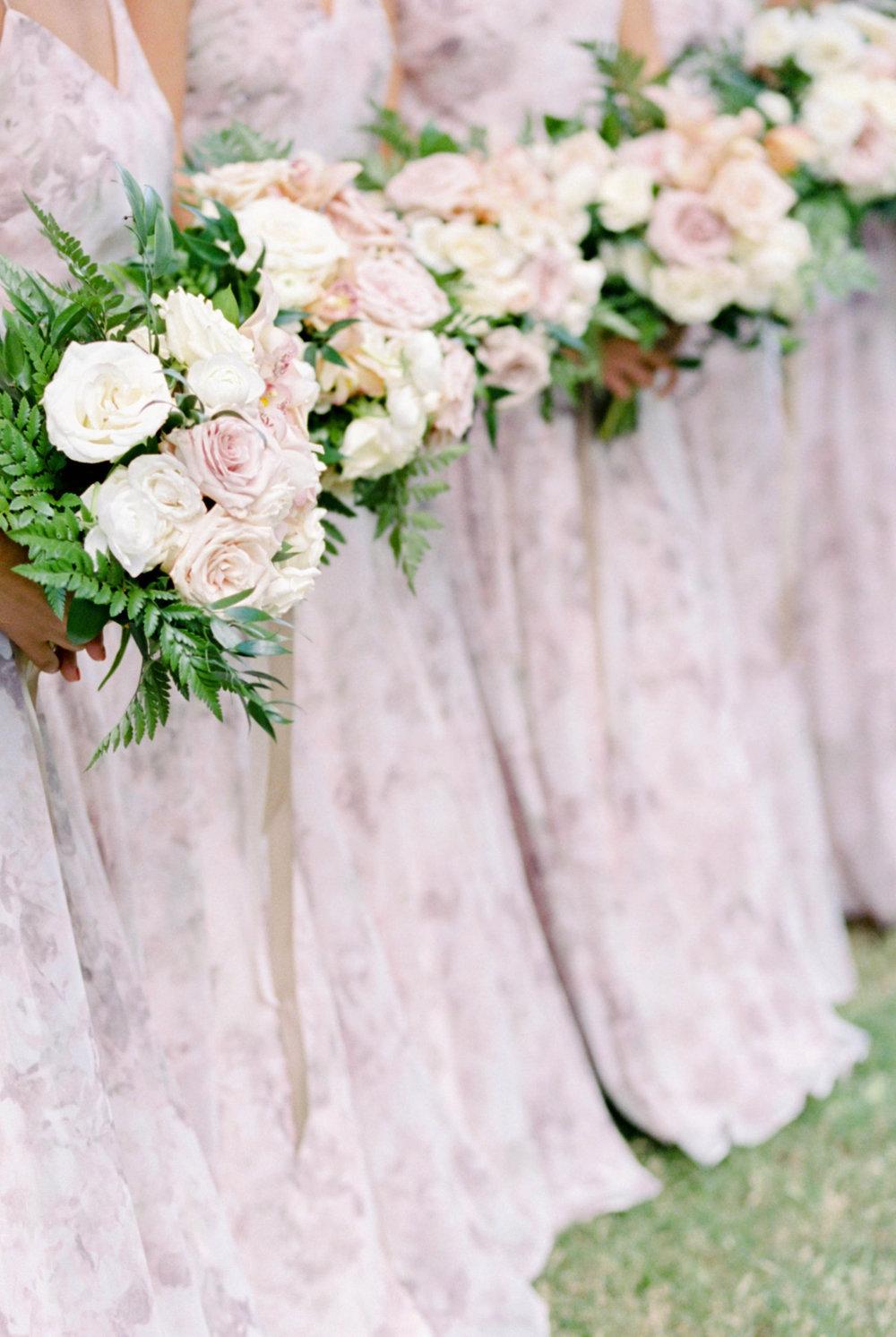 Mai Daniel Wedding-Mai Daniel Wedding-0277.jpg