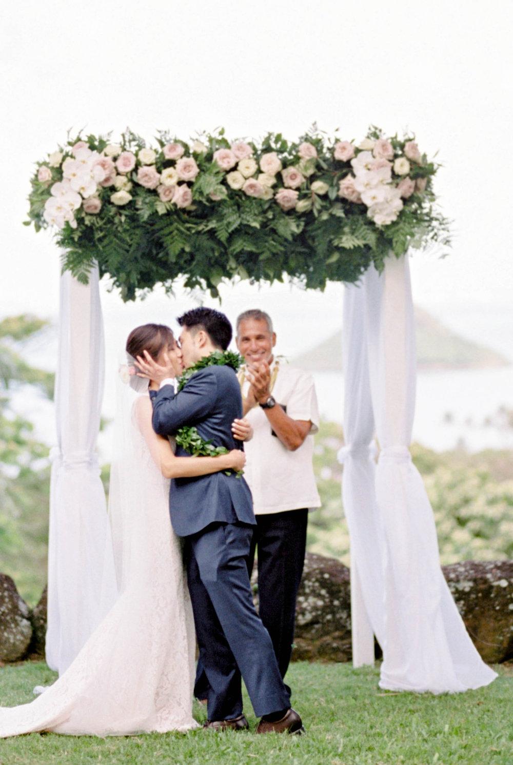 Mai Daniel Wedding-Mai Daniel Wedding-0305.jpg