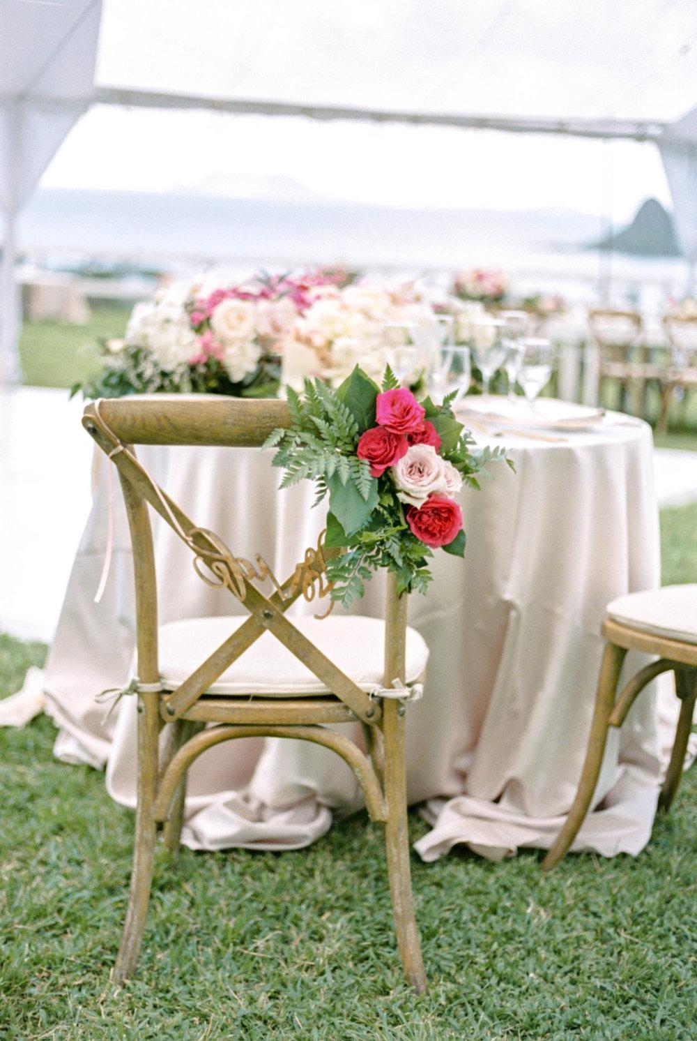Mai Daniel Wedding-Mai Daniel Wedding-0391.jpg