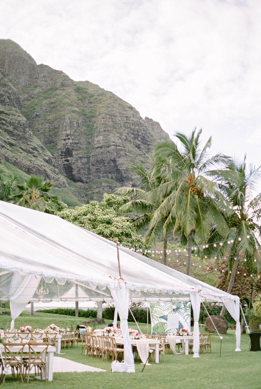 Mai Daniel Wedding-Mai Daniel Wedding-0435.jpg