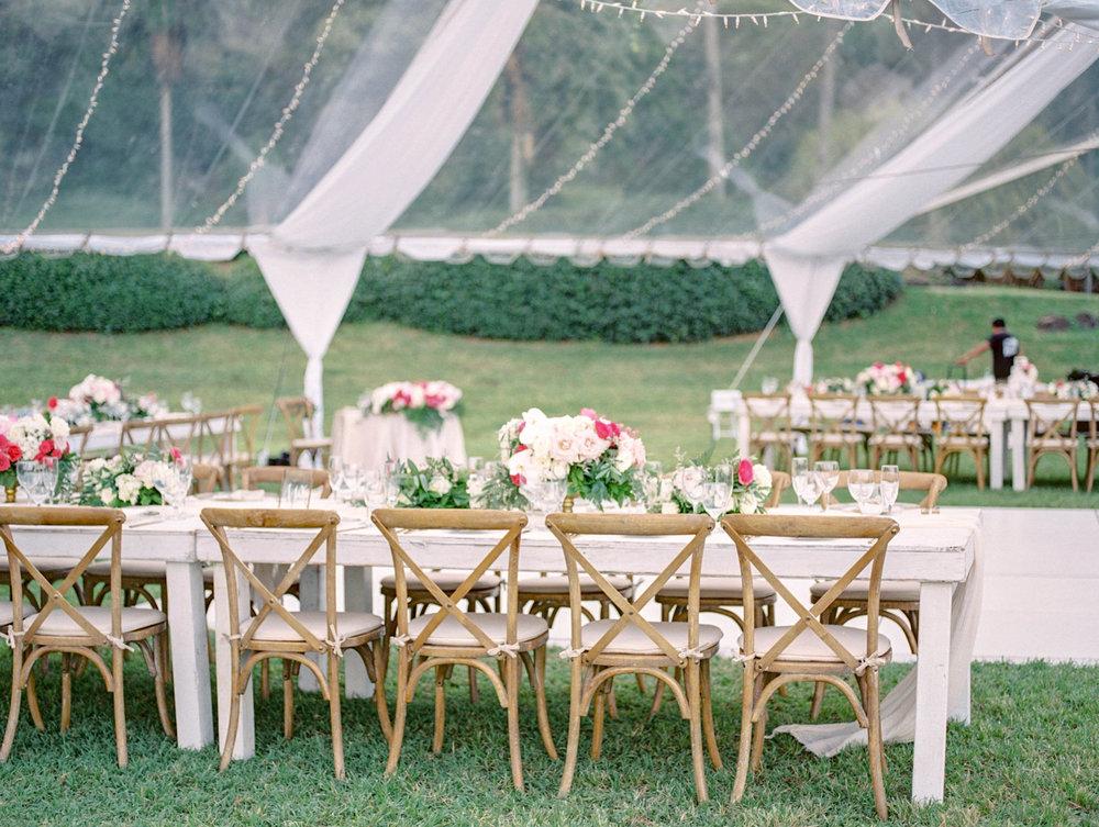 Mai Daniel Wedding-Mai Daniel Wedding-0446.jpg