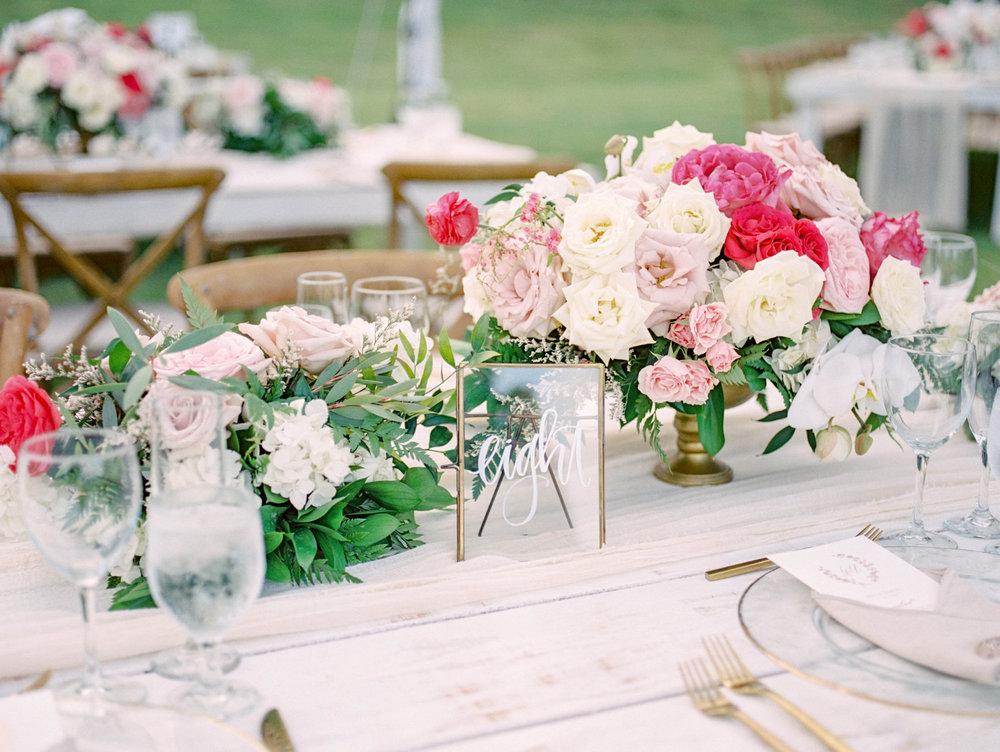 Mai Daniel Wedding-Mai Daniel Wedding-0455.jpg