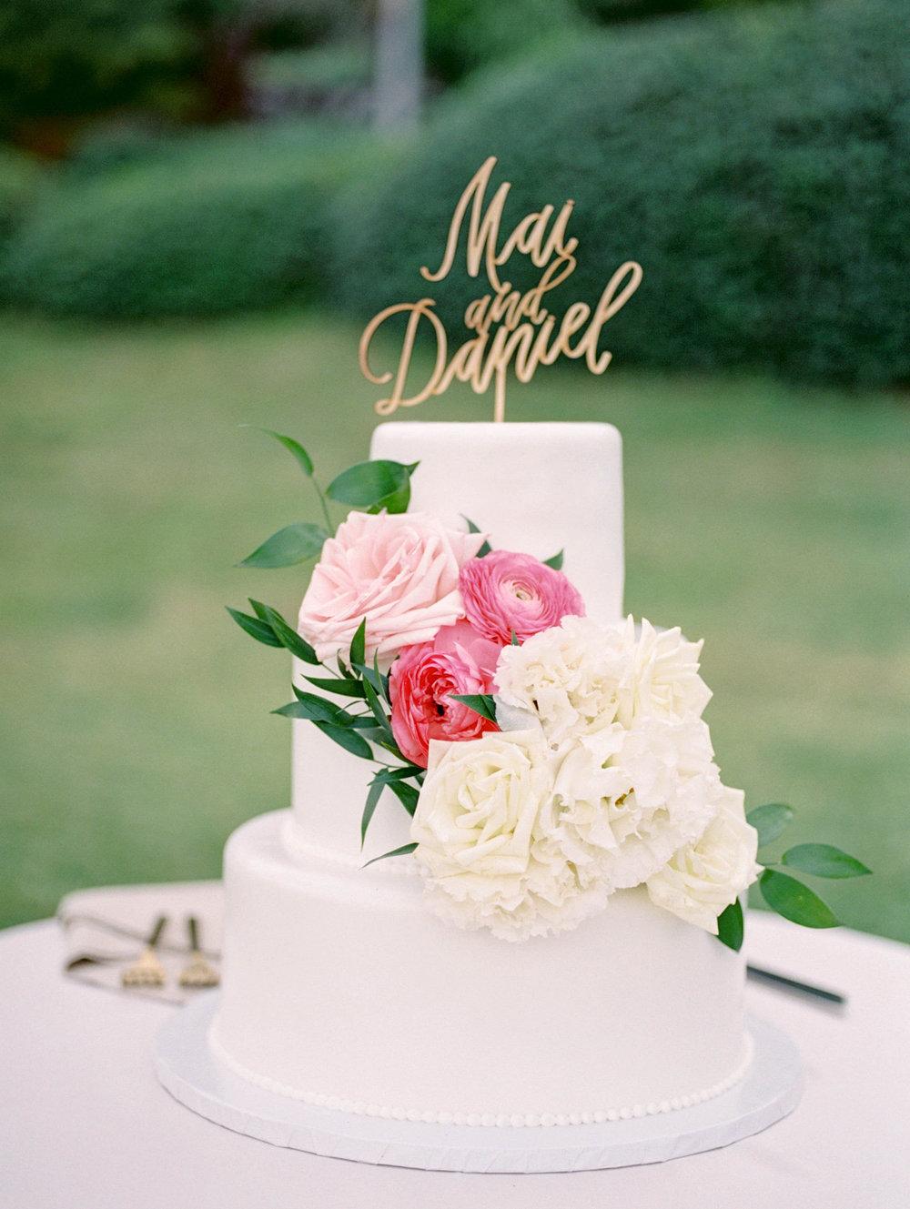 Mai Daniel Wedding-Mai Daniel Wedding-0461.jpg