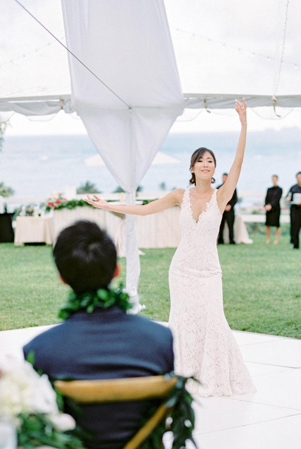 Mai Daniel Wedding-Mai Daniel Wedding-0561.jpg