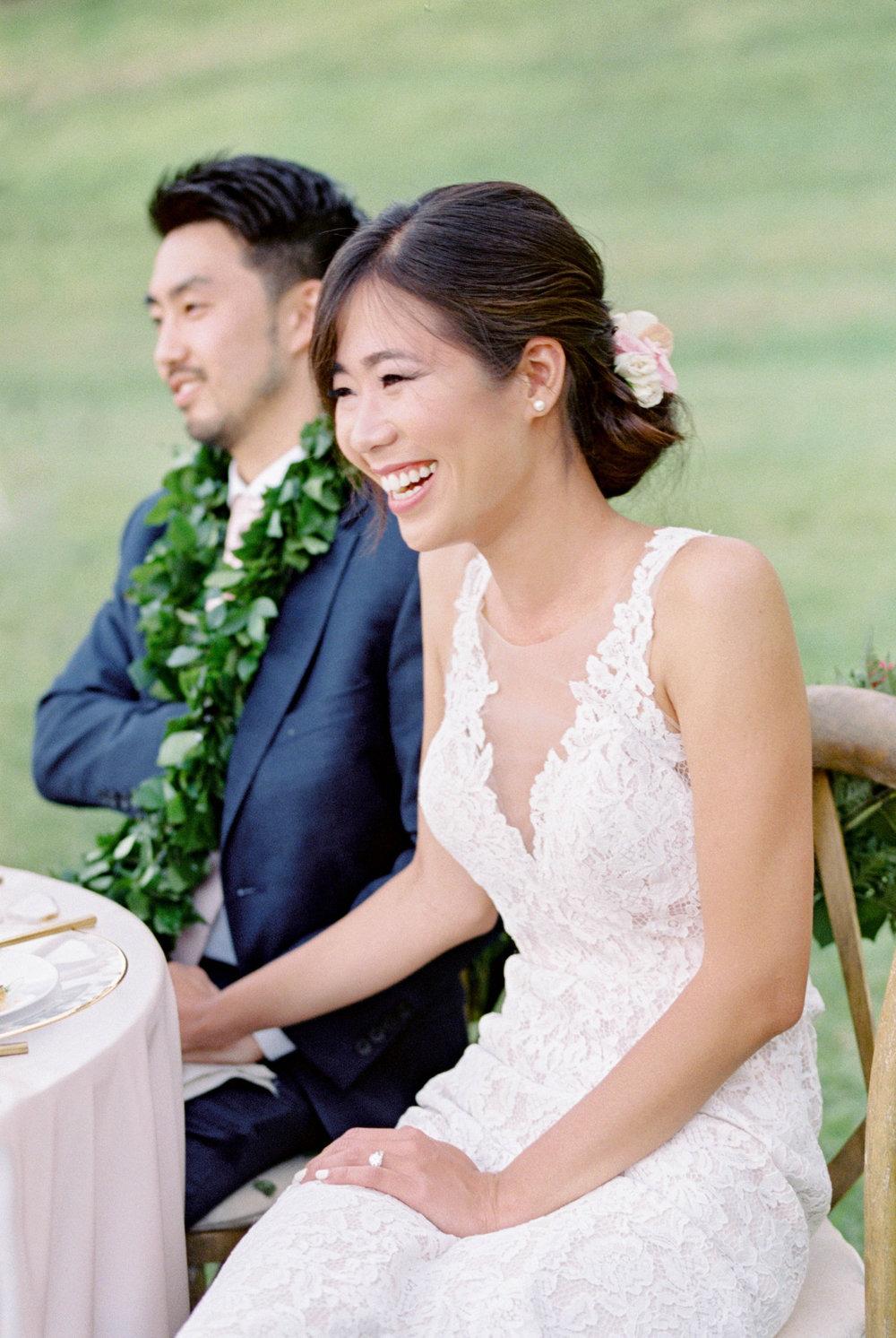 Mai Daniel Wedding-Mai Daniel Wedding-0590.jpg