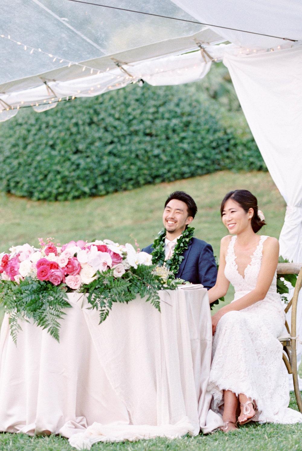 Mai Daniel Wedding-Mai Daniel Wedding-0605.jpg