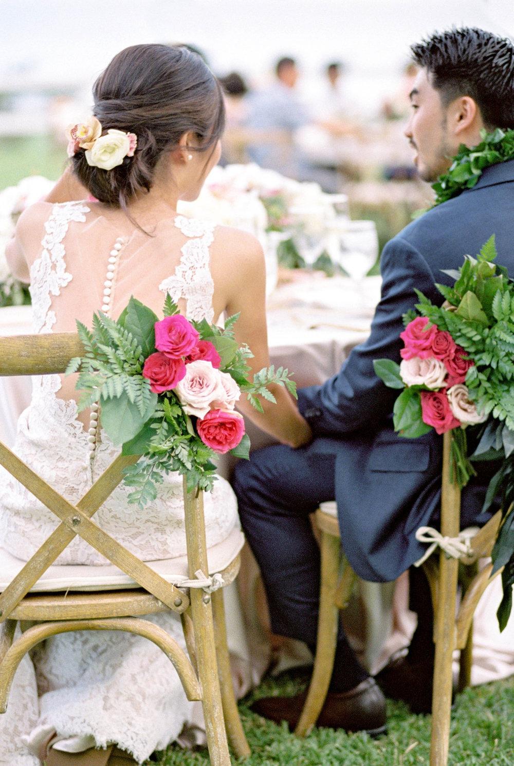 Mai Daniel Wedding-Mai Daniel Wedding-0631.jpg
