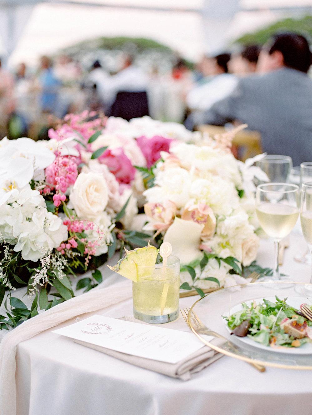 Mai Daniel Wedding-Mai Daniel Wedding-0636.jpg