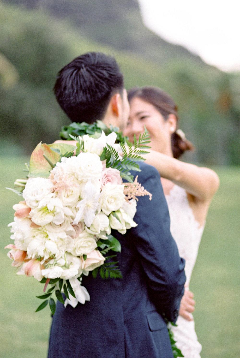 Mai Daniel Wedding-Mai Daniel Wedding-0669.jpg