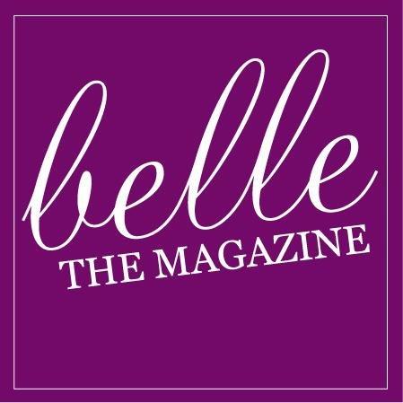 belle the magazine.jpg