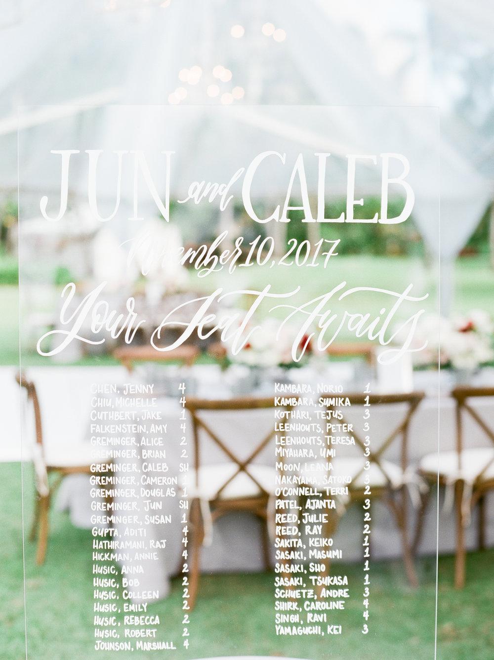 J&C_Details-25.jpg