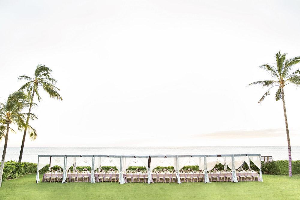 Sowan + David Oahu Island, Carli Wentworth Photography