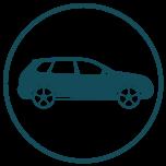 TC IconosGrandes SUV.png