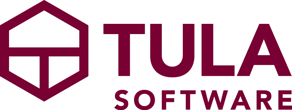 Tula Software