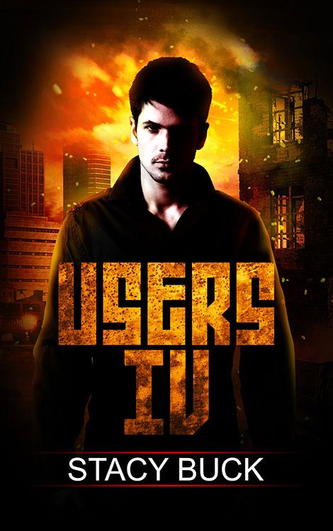 user-4.jpg