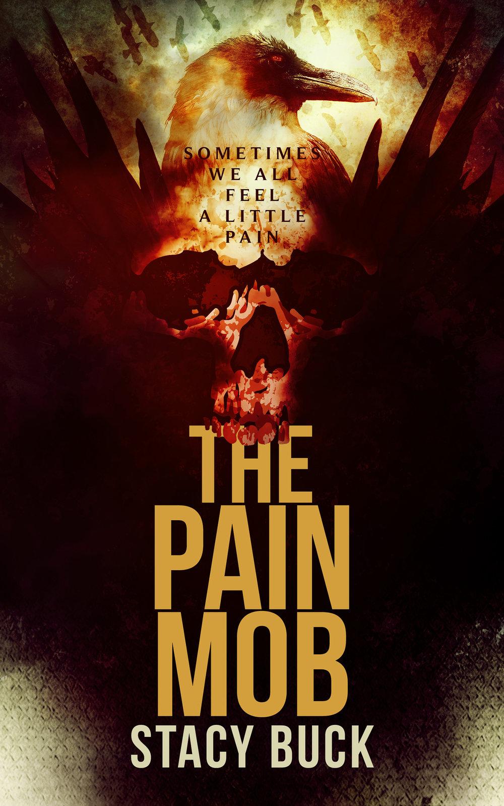 the-pain-mob-Amazon.jpg