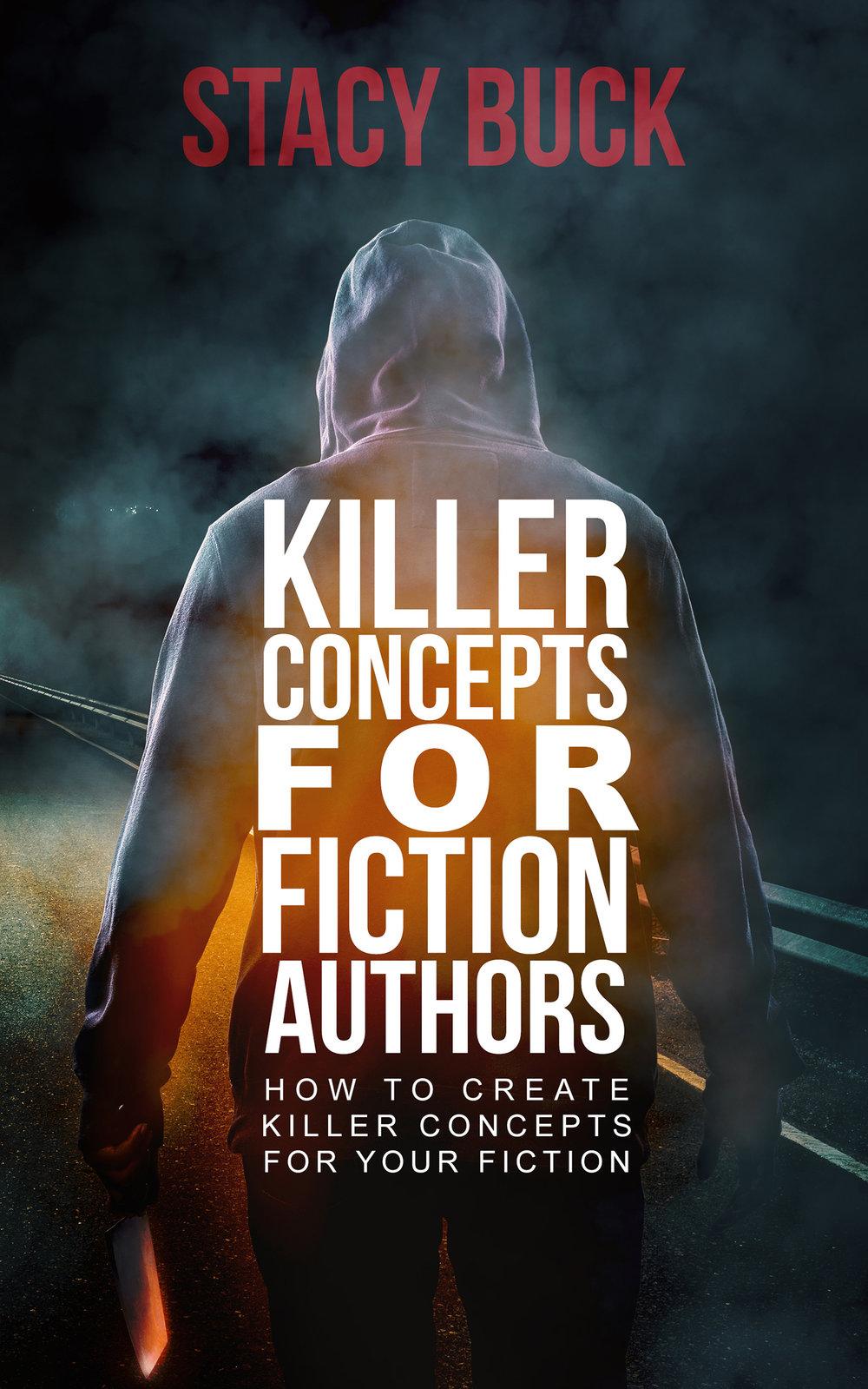 killer-concepts-Amazon (2).jpg