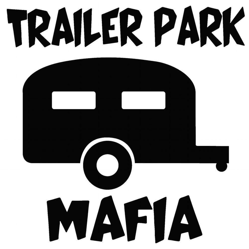 The Trailer Park Mafia Store -