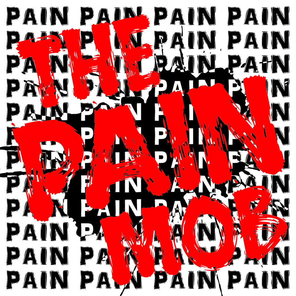 The Pain Mob Store -