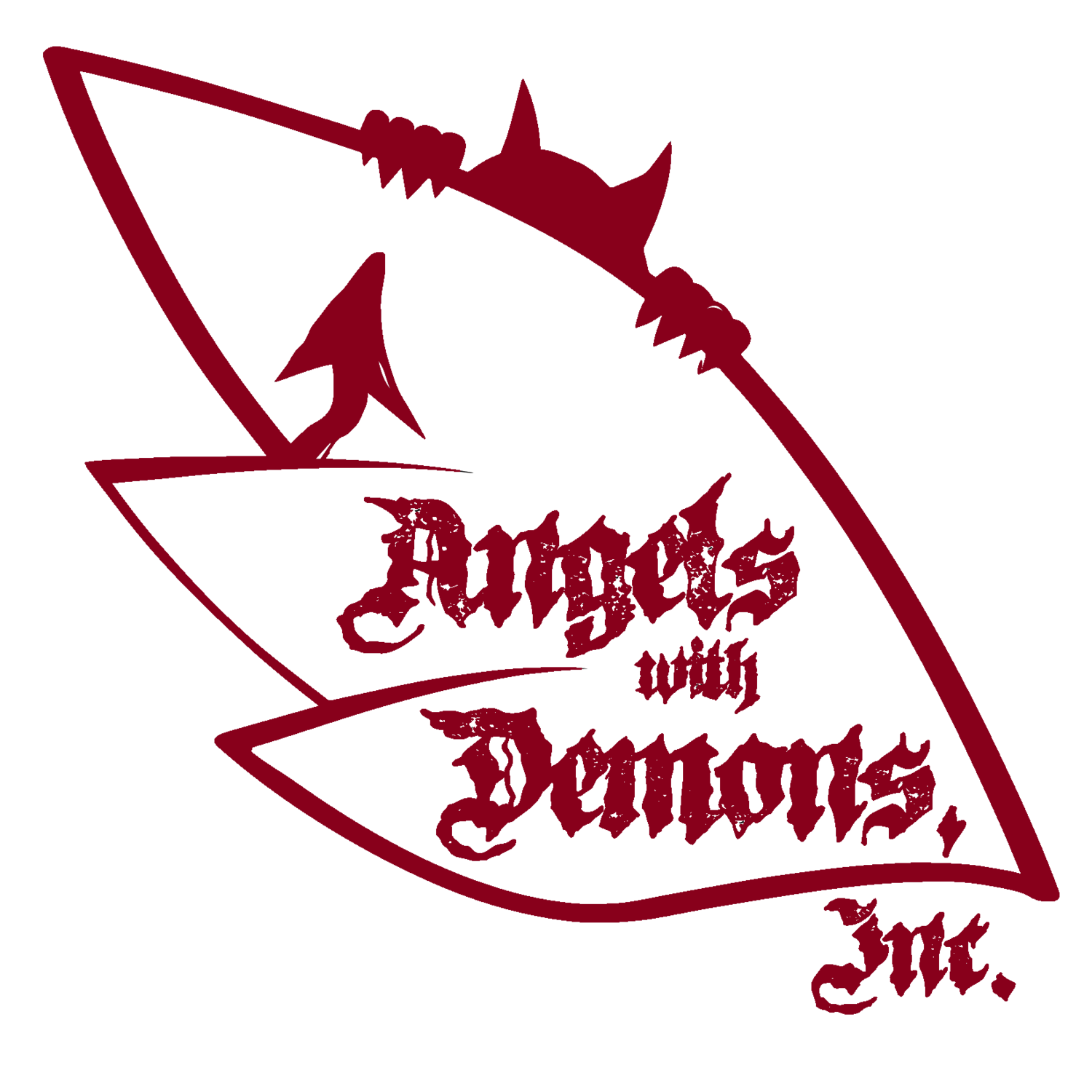 Angels with Demons Inc
