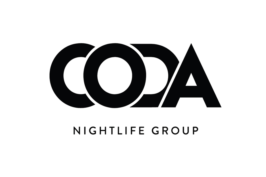 Coda Nightlife Group