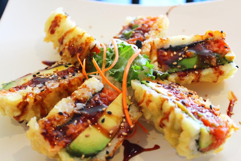 Rockin Sushi-Edit.JPG
