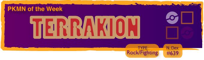 Terrakion-Banner.jpg