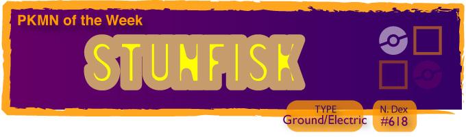 Stunfisk-Banner.jpg