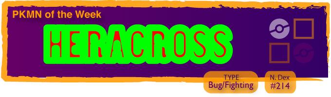 Heracross-Banner.jpg