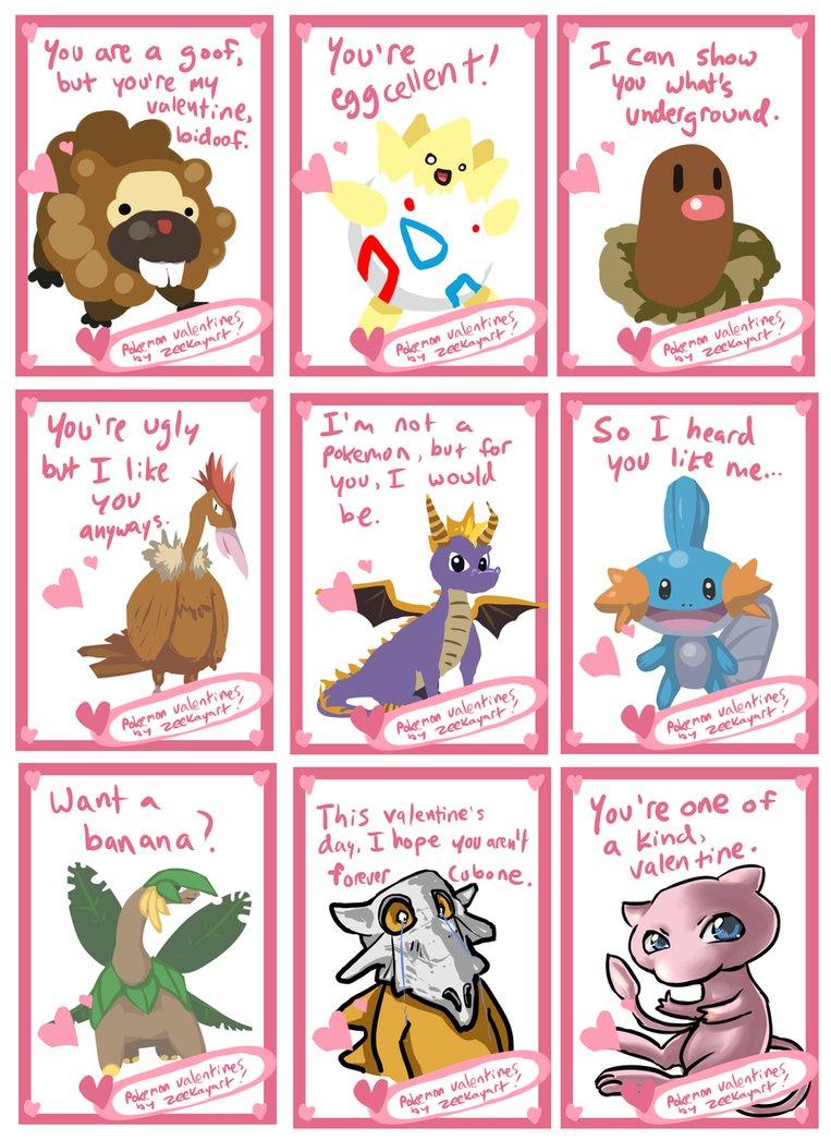 Saturday Sketch It S Super Effective The Pokemon Podcast