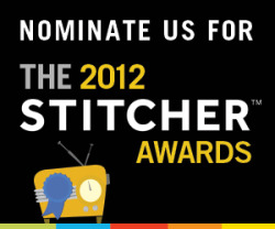stitcherawards_asset_300x250.jpg