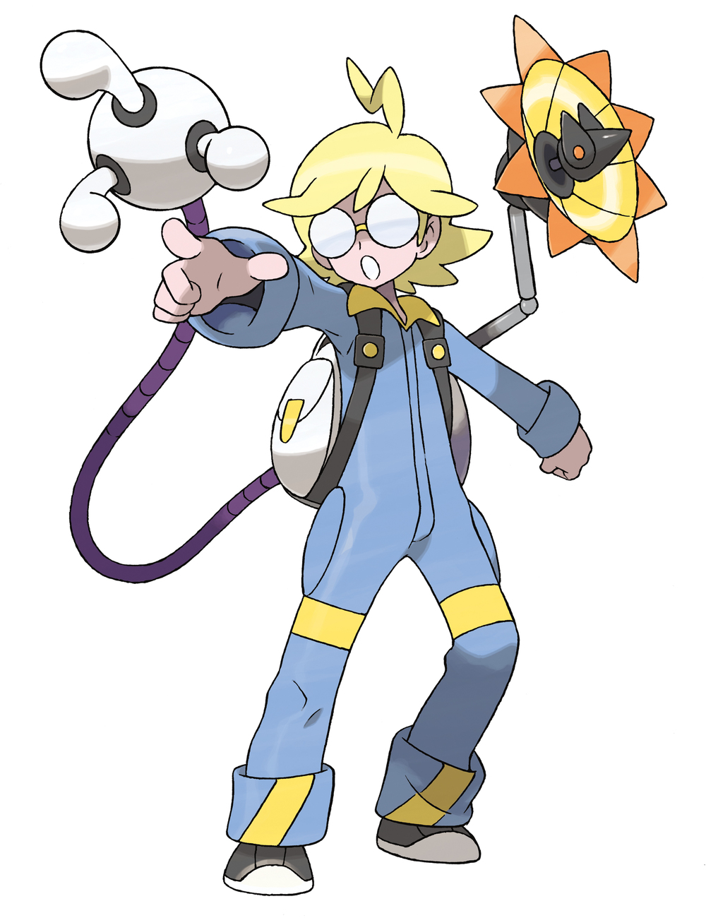 Gym Leader Clemont_official art_300dpi.jpg