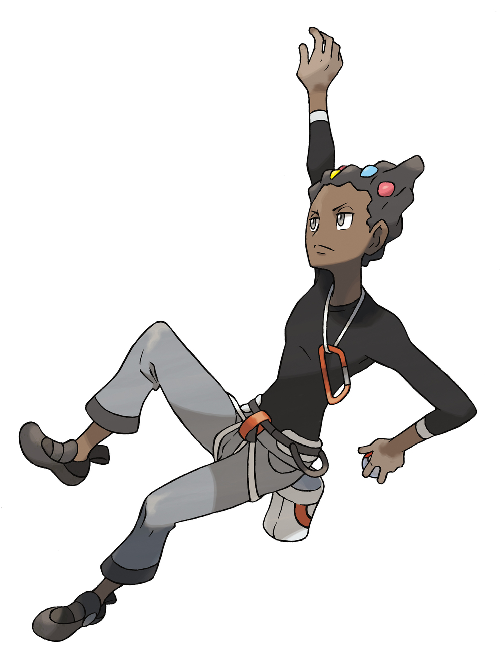 Gym Leader Grant_official art_300dpi.jpg