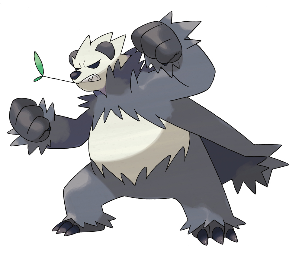 Pangoro_official art_300dpi.jpg